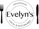 Evelyn's Annapolis